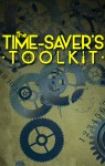 Time-Saver-Toolkit-eStore