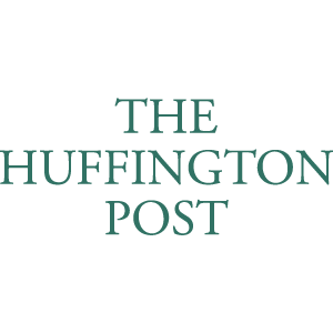 Featured News Outlet Huffington-Post
